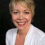 Board Member Traci Brown – The Perfect Prescription