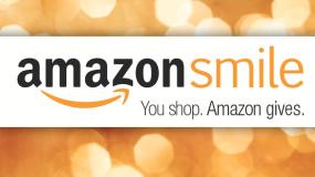 Home Box – Amazon Smile
