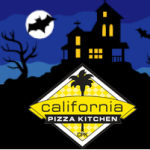 CPK Costume Party & Haunted Patio – Oct. 26th