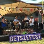 Betsiefest 2015 Surpasses Goals!