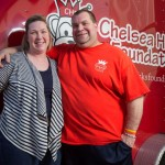 Portland Tribune: It's playtime for the Chelsea Hicks Foundation