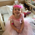 Chelsea's Closet – A special note from very grateful parents
